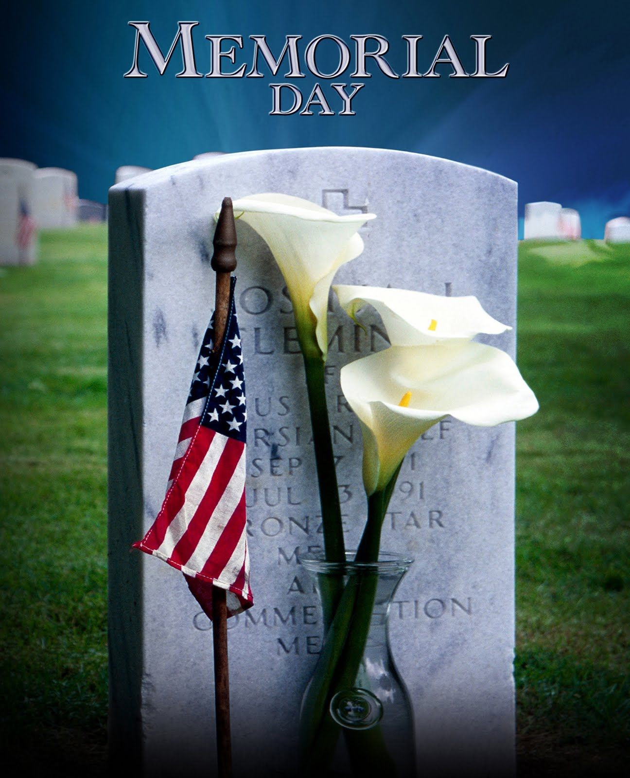 Pictures Images On Pinterest: Memorial Day Pictures, Photos, And Images For Facebook