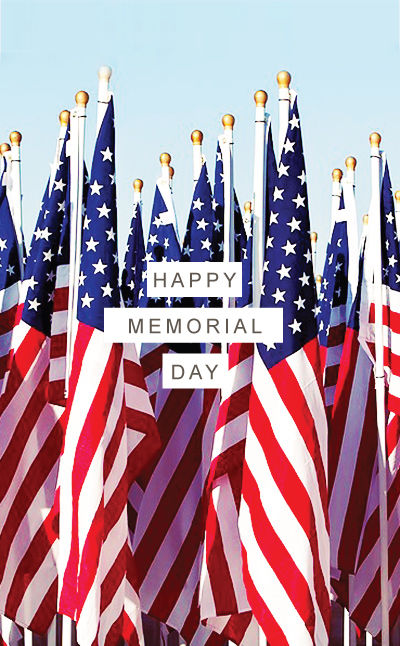 Happy Memorial Day Pictures Photos And Images For Facebook Tumblr Pinterest And Twitter
