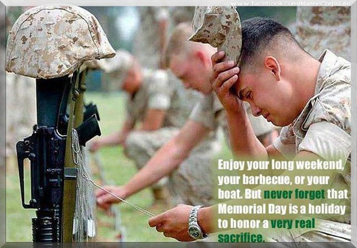 remember the reason for memorial day pictures photos and