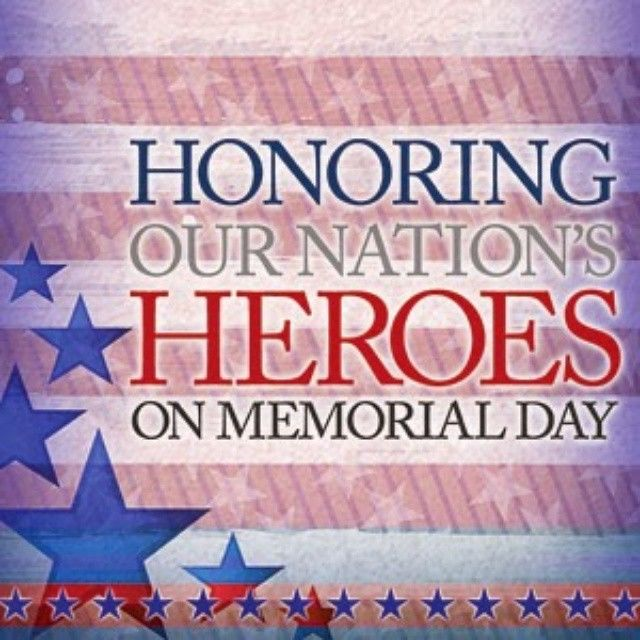 Memorial Day Christian Inspirational Quotes: Honoring Our Nations Heroes Pictures, Photos, And Images
