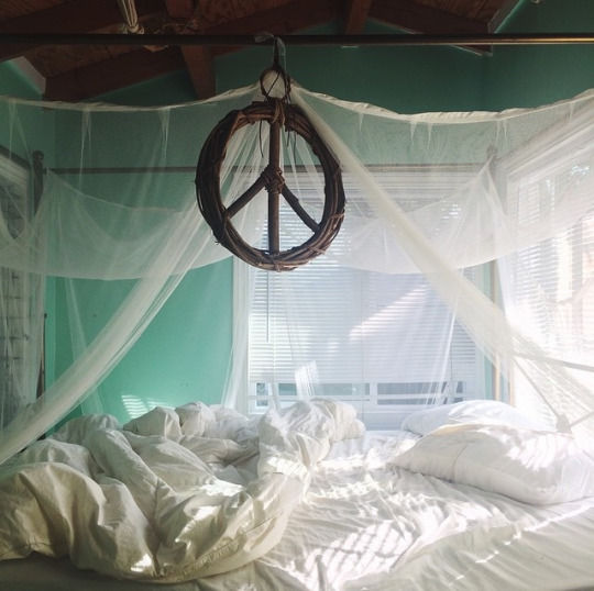 Hippie Bed Pictures Photos And Images For Facebook