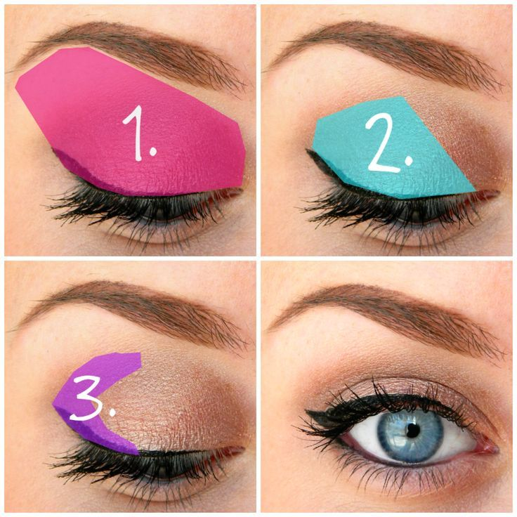 Everyday Neutral Makeup Pictures, Photos, And Images For