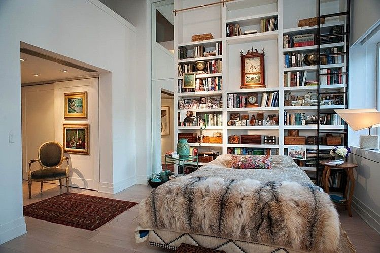 new york city apartment pictures photos and images for facebook tumblr pinterest and twitter. Black Bedroom Furniture Sets. Home Design Ideas