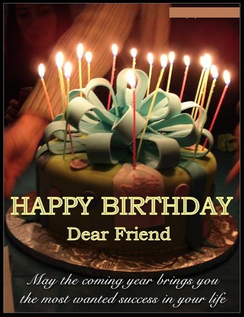 Happy Birthday Uma Di Page 2