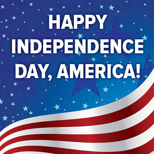 Happy Independance Day Quotes