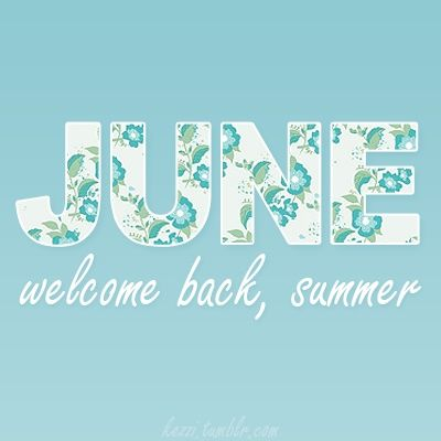 June Welcome Back Summer Pictures, Photos, and Images for ...