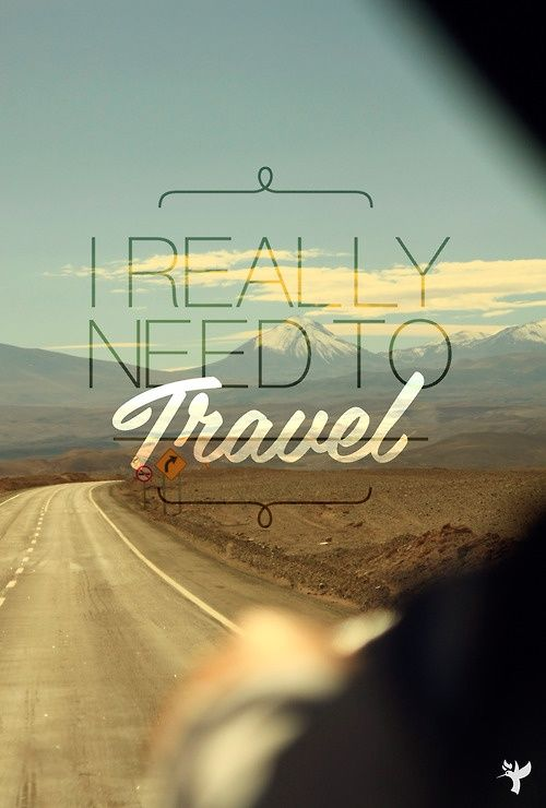 I Really Need To Travel Pictures, Photos, and Images for ...