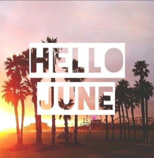 177331-Hello-June jpgHello June Images