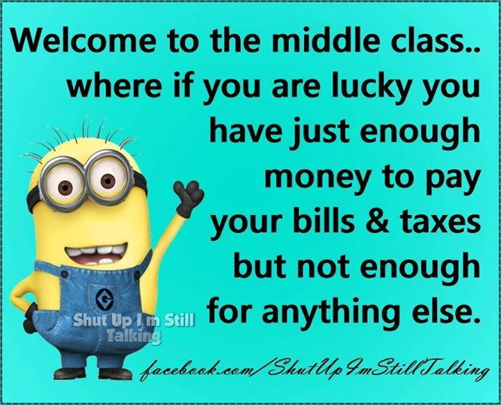Welcome To Middle Class Pictures Photos And Images For