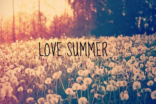 Love Summer Pictures, ...
