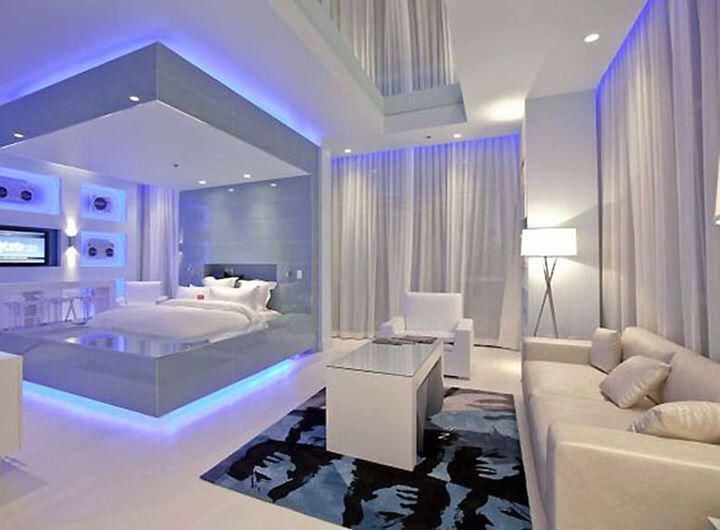 Modern Bedroom Idea Pictures Photos And Images For Facebook
