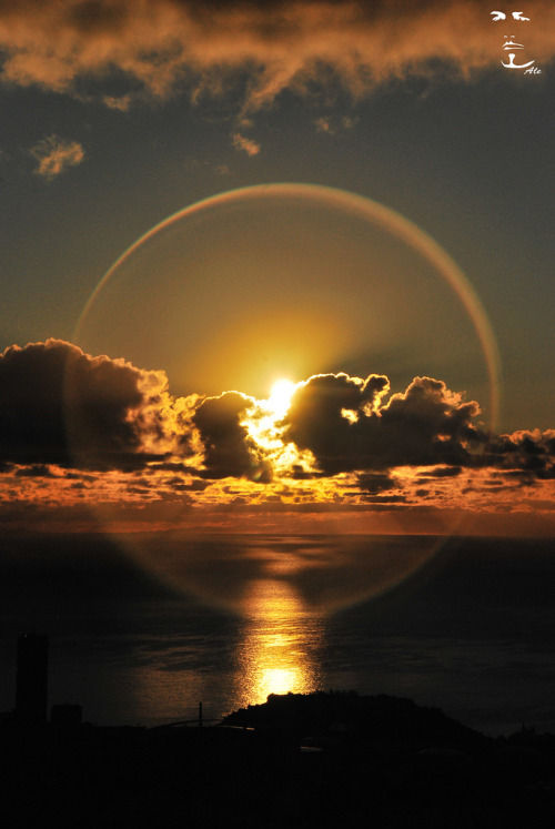 Beautiful Sunset Pictures Photos And Images For Facebook