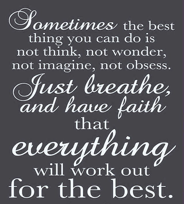 have faith pictures photos and images for facebook