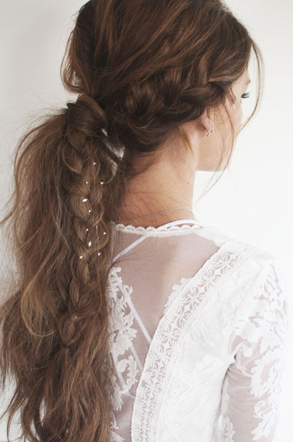 Upload Pictures And Add Hairstyles 80