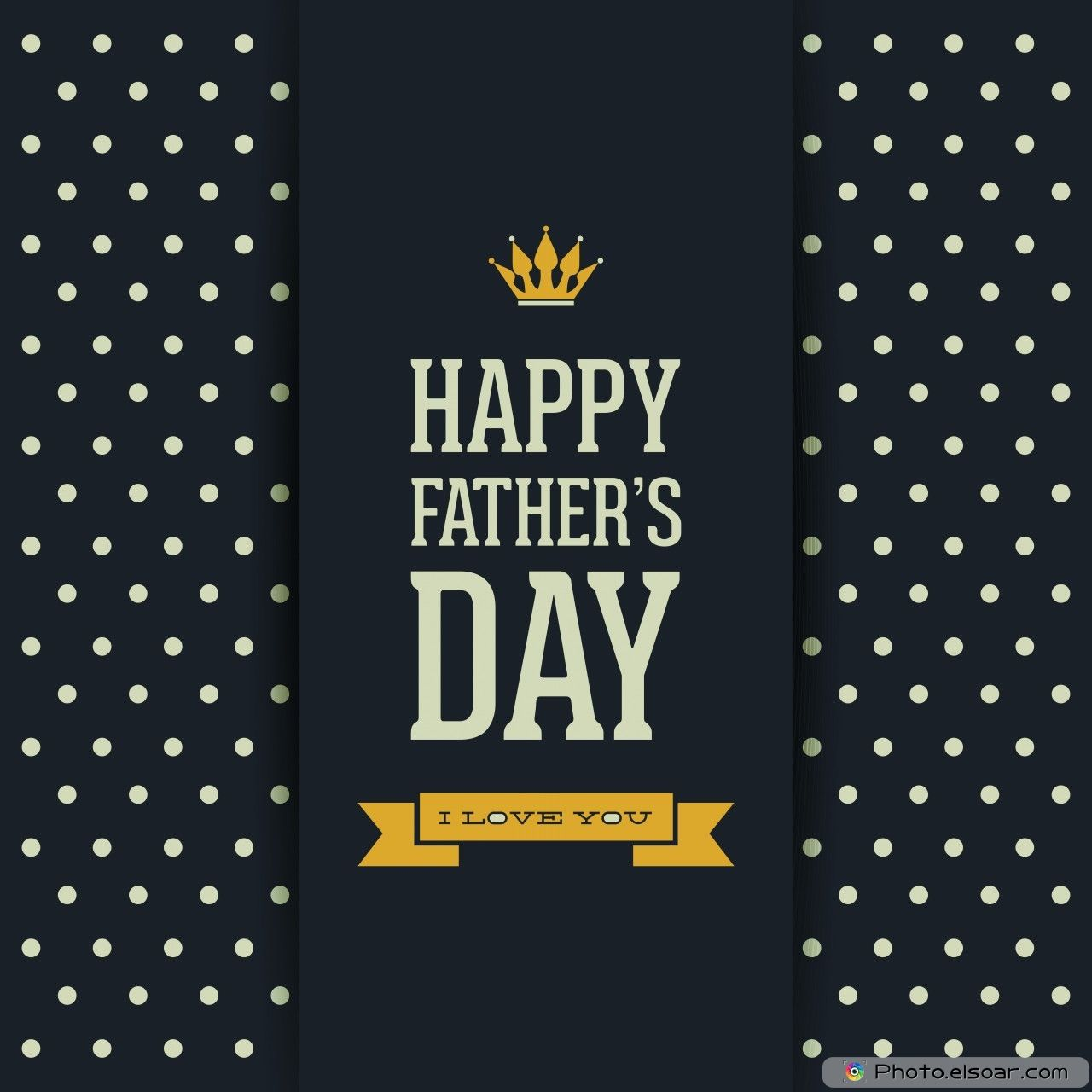 I Love You Quotes: Happy Fathers Day, I Love You Pictures, Photos, And Images