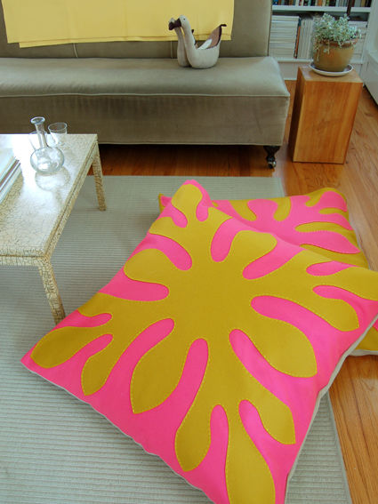 Floor Pillows Tumblr : Hawaiian Style Felt Floor Pillows Pictures, Photos, and Images for Facebook, Tumblr, Pinterest ...