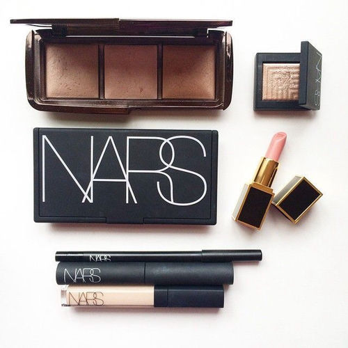 Nars Makeup Pictures Photos And