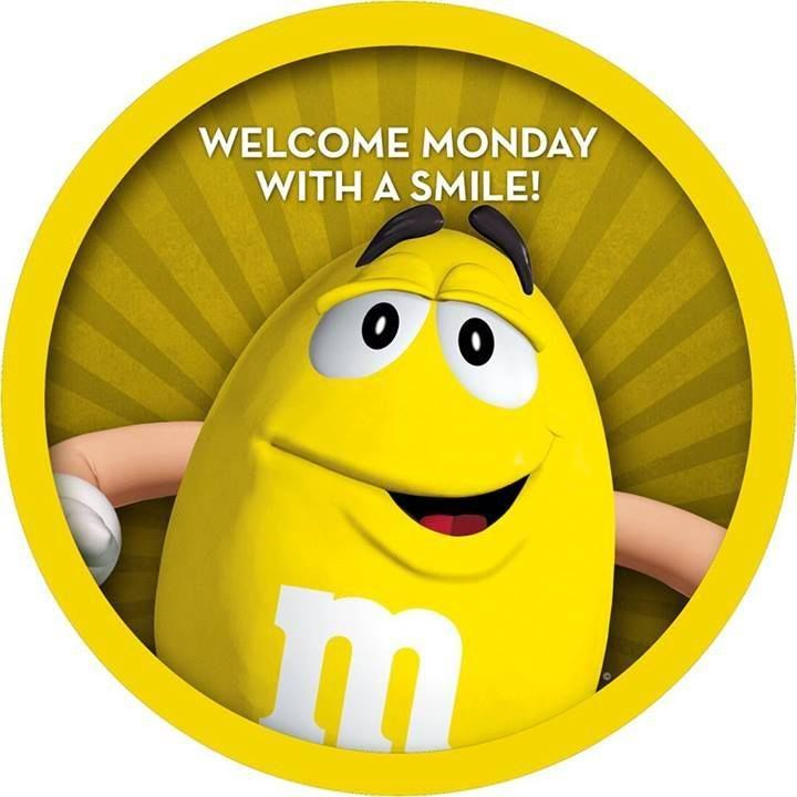 http://www.lovethispic.com/uploaded_images/179555-Welcome-Monday-With-A-Smile.jpg