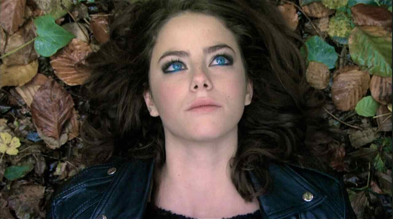 kaya scodelario blue eyes picture pictures photos and images for