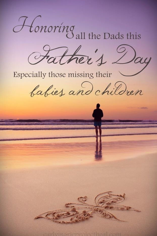 Honoring All Dads On Father S Day Pictures Photos And Images For