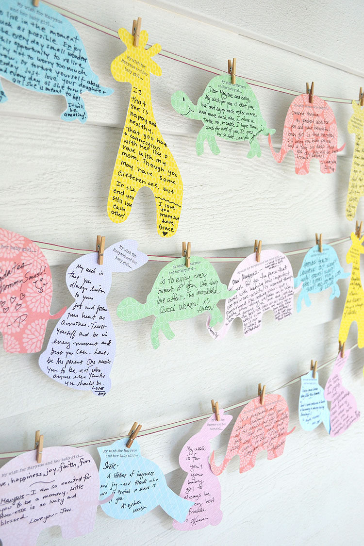 baby shower baby wall wishes pictures photos and images for facebook