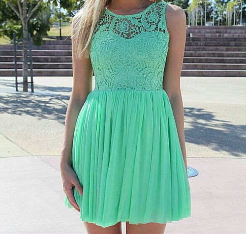 Tumblr Baby Doll Dress