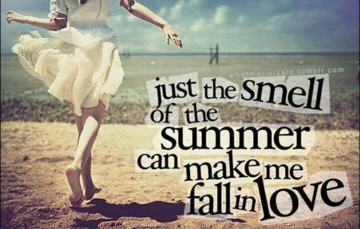 Summer Love Pictures, Photos, And Images For Facebook, Tumblr, Pinterest,  And