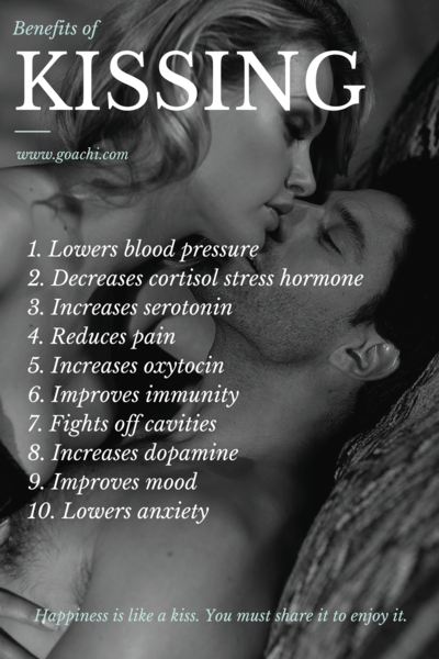 valentines day meme for him - Health Benefits Kissing s and