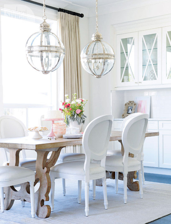 beige and white interior dining room pictures photos and