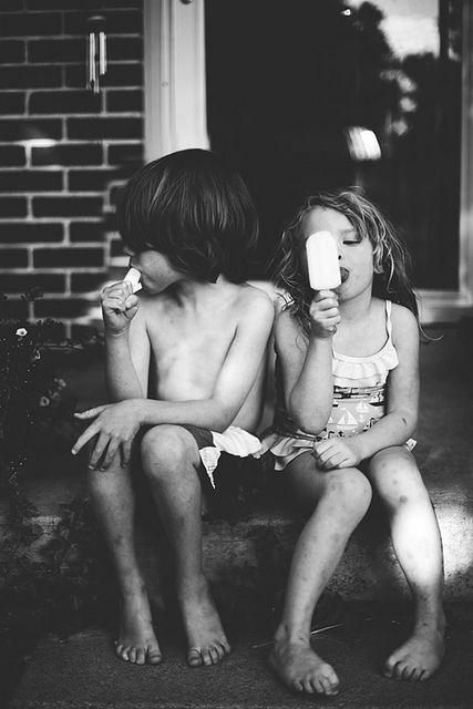 Фото голые брат и сестра нудисты 52148 фотография