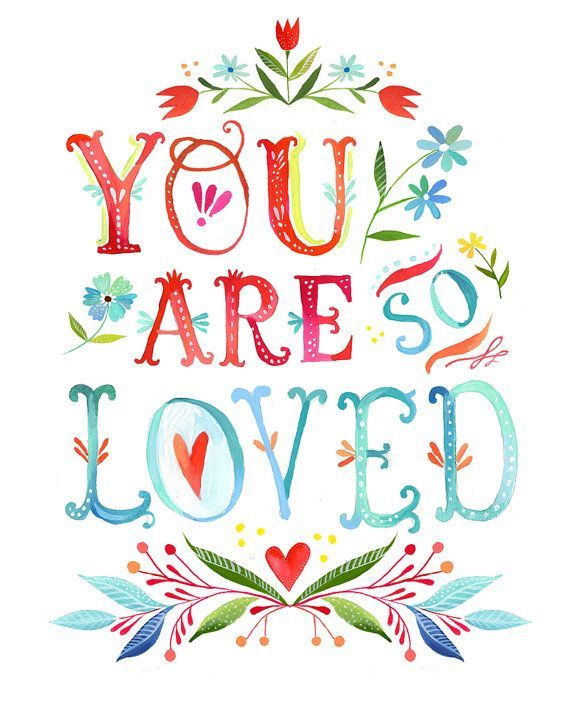 You Are Loved Quotes New You Are Loved Pictures Photos And Images For Facebook Tumblr