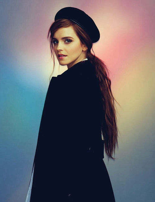Emma Watson Pictures Photos And Images For Facebook