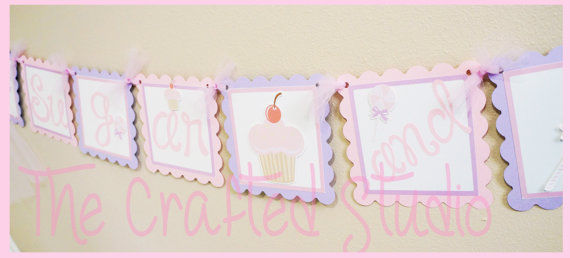 Cute Baby Shower Banner Pictures Photos And Images For Facebook Tumblr Pinterest And Twitter