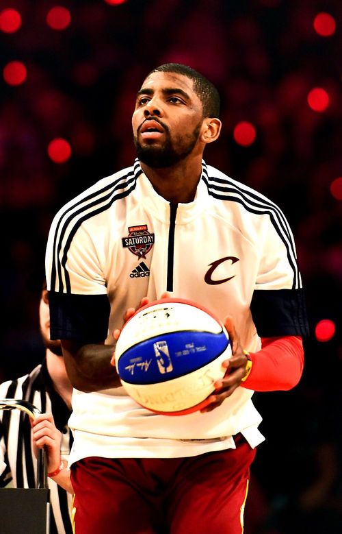 0dd5862a74fc Kyrie Irving Pictures