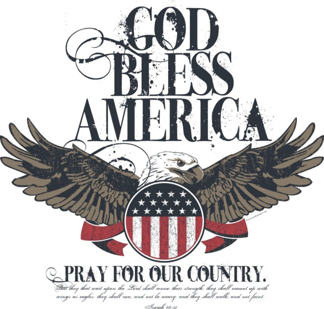 "god bless america ""god bless america"" is one of the best songs ever it's a shame that so few youngsters don't know it it has been sung thousands o time, every time sung beautifully."