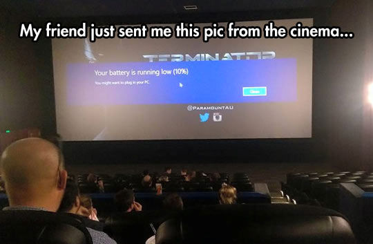 Cinema Get It Together Pictures Photos And Images For