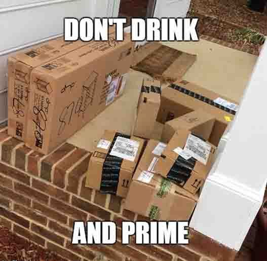 Image result for amazon prime funny