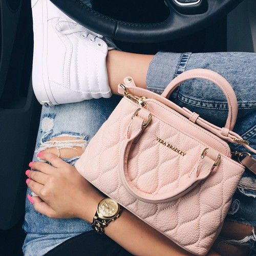 Cute Couples Fashion Tumblr
