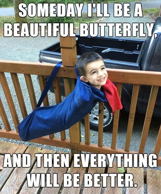 I Ll Be Home For Christmas Quotes: Someday I'll Be A Beautiful Butterfly Pictures, Photos