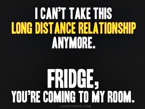 Pinterest Quotes About Relationships: Long Distance Relationship Pictures, Photos, And Images