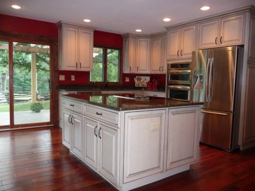 recessed kitchen lighting ideas and best kitchen recessed lighting design trends 4516