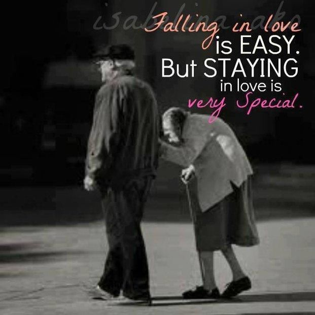 Staying In Love Pictures, Photos, and Images for Facebook