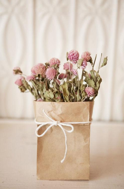 Valentines Food Bouquet