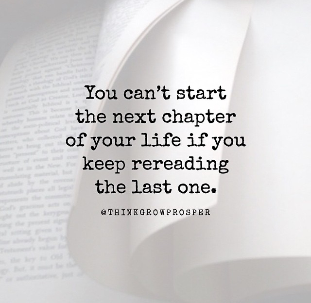 The Next Chapter Of Your Life Pictures, Photos, and Images ...
