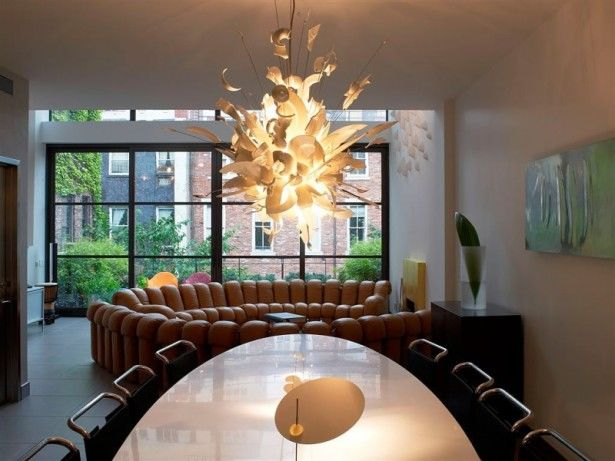 Modern Ceiling Light Fixtures For Dining Room Pictures, Photos