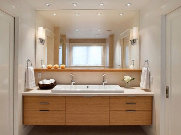 lighted bathroom vanity wall mirrors with lighted pictures photos