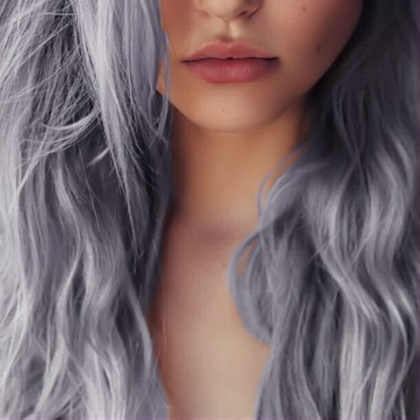 gray hair pictures photos and images for facebook tumblr