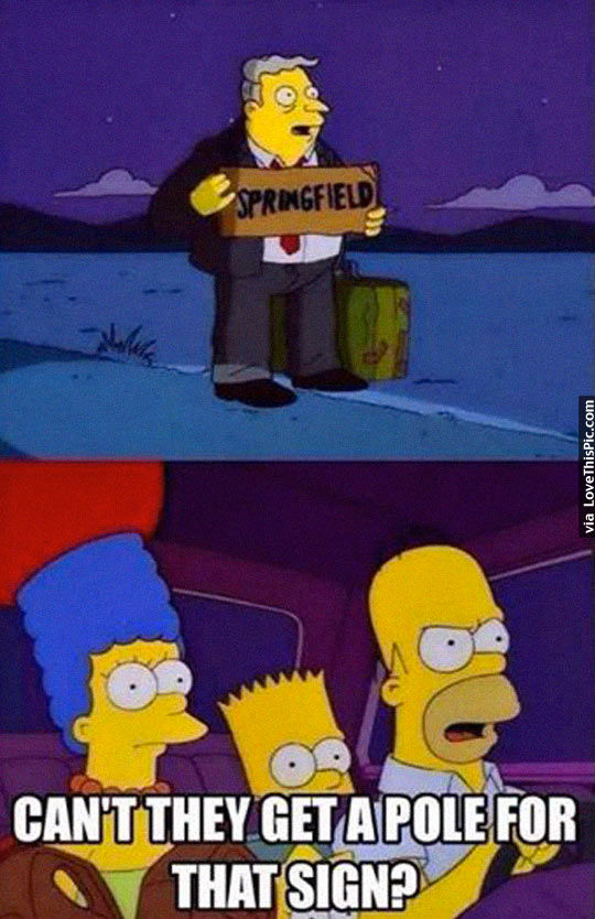 Homer Biography | Poet