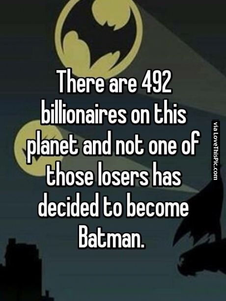 how to become a billionaire quickly