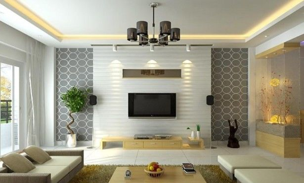 Affordable Modern Lighting Fixtures Ideas